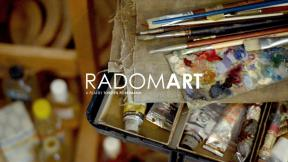 RADOMART (english sub)