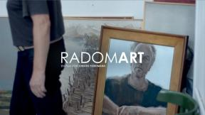 RADOMART (german sub)